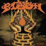 BISON B.C. Dark Ages