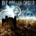 THE ARCANE ORDER In the wake of collision