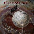 COMMUNIC Where Echoes Gather
