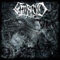 EMBRYO Embryo