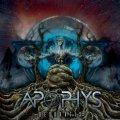 APOPHYS Devoratis