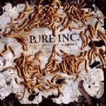 PURE INC Parasites and Worms