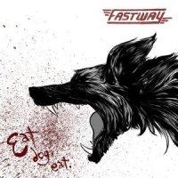 FASTWAY Eat Dog Eat