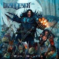 DEATH DEALER War Master