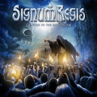 SIGNUM REGIS Chapter IV: The Reckoning