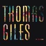 THOMAS GILES Pulse