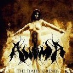 ANIMA The Daily Grind