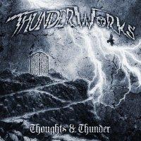 THUNDERWORKS Thoughts & Thunder