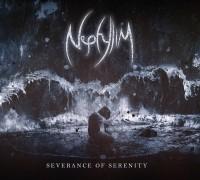 NEPHYLIM Severance Of Serenity
