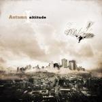 AUTUM Altitude
