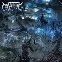 cognitive-matricide-album-cover