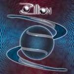 ZILLION Zillion