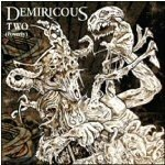 DEMIRICOUS Two (Poverty)