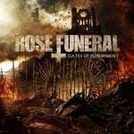 ROSE FUNERAL Gates Of Punishment