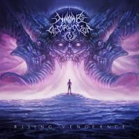 NAWABS OF DESTRUCTION Rising Vengeance