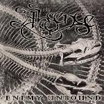 THE ABSENCE Enemy Unbound