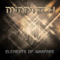 MINDTECH Elements Of Warfare