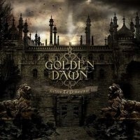 GOLDEN DAWN Return To Provenance