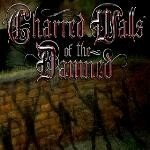 CHARRED WALLS OF THE DAMNED Charred Walls Of The Damned
