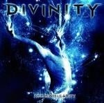 DIVINITY The Singularity