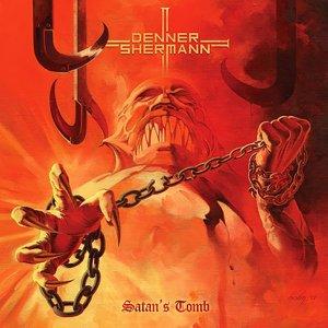 DENNER/SHERMAN Satan's Tomb