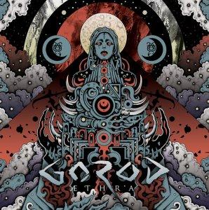 Gorod-Aethra-Album-Review