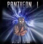 PHANTEON I Demo MMIII