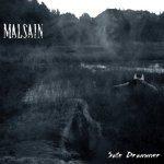 MALSAIN Søte Drømmer