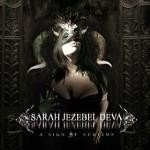 SARAH JEZEBEL DEVA A Sign Of Sublime