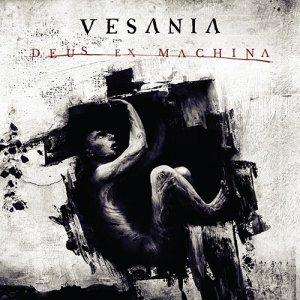 VESANIA Deus Ex Machina