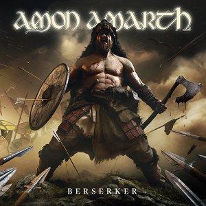 Amon-Amarth-Berserker