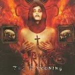 ARISE The Reckoning