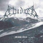 ELJUDNER Promo 2003