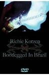 RICHIE KOTZEN Bootlegged In Brazil