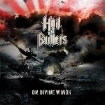 HAIL OF BULLETS On Divine Wings