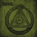 BORN FROM PAIN Survival