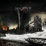 MALEFICE Dawn Of Reprisal