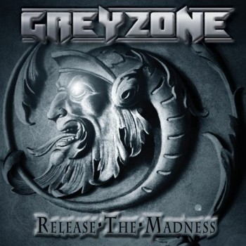 GREYZONE Release The Madness