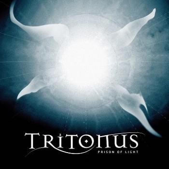 TRITONUS Prison Of Light