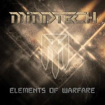 MINDTECH Elements Of Warfare