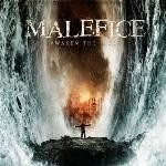 MALEFICE Awaken The Tides