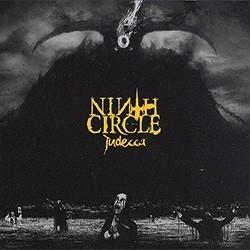 NINTH CIRCLE Judecca