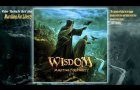 Wisdom - Marching For Liberty (feat. Fabio Lione)