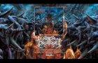 Habitual Depravity 'Psychotic Manifestation' | Realityfade Records