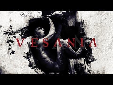 """Vesania """"Innocence"""" (OFFICIAL)"""